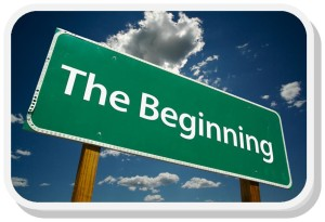 beginning_sm