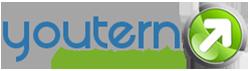 YouTern_logo