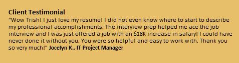 client-testimonial
