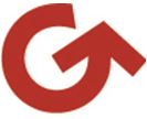 screen_capture_red_g_from_logo