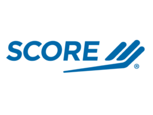 Active SCORE Mentor