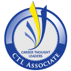Member - Career Thought Leaders