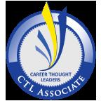 Member - Career Thought Leaders