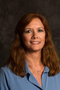 Trish Thomas McGrath - Certified Career Transition Coach