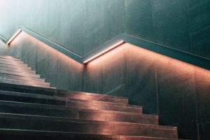 guiding you up the stairs alessia-cocconi-zLIUdGeKxv0-unsplash