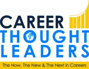 Proud Member of Career Thought Leaders